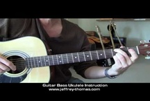 Online Guitar Lessons / Screenshots, lessons and random posts from my online guitar lessons.  Let me know if you would like to schedule a free webcam guitar lesson?  www.jeffrey-thomas.com / by Jeffrey Thomas