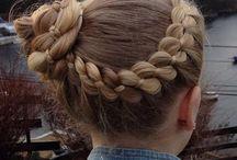 !!hair!!