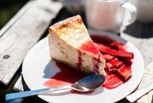 Klippkroog Catering - Welle8 Fotolocation: Catering S / Wir bieten je nach Wunsch ein S-, M- oder L-Cateringpaket an (8.00 - 20.00 Uhr), sowie warme und kalte Overtime-Optionen, (bis 17.00 vorbestellen).  S-Paket: Croissant, Butter, hausgemachte Marmelade Landjoghurt mit saisonalem Obst & karamellisierten Nüssen Belegte Biobrötchen Hausgemachten Kuchen  Pro Person 15,- € (netto) zzgl. 30,- € Lieferpauschale  http://www.klippkroog.de/