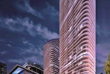 BRICKELL HEIGHTS - MAIN FACTS / Once you move to Brickell Heights you'll enjoy every advantage that the Brickell Financial District has to offer.