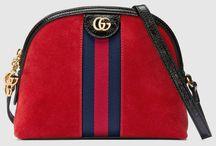 | Handbags |