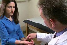 Orthopedics / Orthopedic Videos