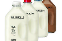 Christmas with Oberweis