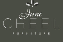 Our Fitted Furniture shop / beautiful hand made furniture, kitchens, interiors, cabinets, bars, studies