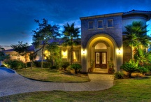 Extraordinary Properties / Exclusive listing from Kuper Sotheby's International Realty