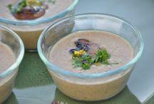 Recipes - Salad / by Stephanie Stahl