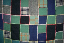 quilts / by Patandray Stanphill