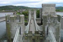 architecture castles (ref)