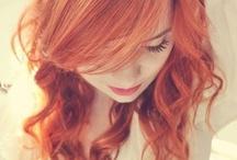 Beautiful hair ideas / null