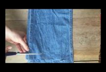 HanJan Craft Video Tutorials / by HanJan Crochet