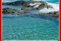 AA - Fraser Island / Information and Inspiration on Fraser Island in Queensland, Australia