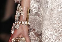 ELIE SAAB...Very good!!!