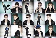 all about justin :* / justin bieber