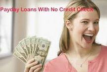 Toppayday loans no credit check