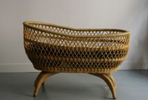 Baskets / by Barbara Bean