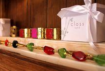 tienda closs madrid / Tienda Closs Madrid, Claudio Coello 6