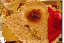 ΓΛΥΚΑ ΤΟΥ ΚΟΥΤΑΛΙΟΥ / Γλυκά του Κουταλιού απο http://nostimessyntagesthsgwgws.blogspot.gr/