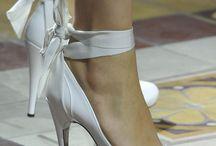 wedding shoes♡