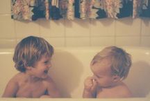 Dva bratři