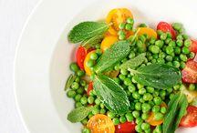 1.2 Salads