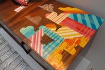 moderniser meuble