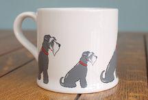 Christmas Gift List for Dog & Horse Lovers 2016!