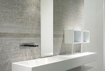 Lighting-Bathroom