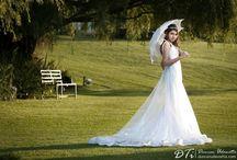 Brides - DreamTeamImaging / Brides   #adelaideweddingphotography #weddingphotographeradelaide #adelaideweddingphotographer #indianweddingphotographersadelaide #weddingphotographersadelaide #dreamteamimaging #weddingdressesadelaide #weddingdresses
