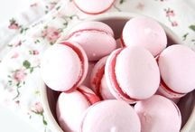 Mostly Macarons