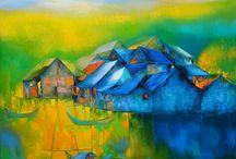 Dao Hai Phong