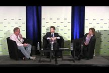 SMX Videos / Search Marketing Expo Videos
