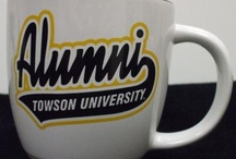 black & gold / i love my towson tigers!!!  i want all the things! ;) / by Melissa Novak
