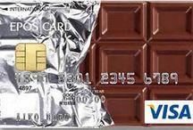 신용카드디자인 / 신용카드