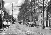 oude foto's van nederland