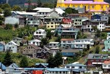 Chiloé, X regiòn