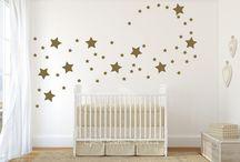 idea estrellas