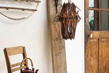 lamps e ideas