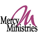 Ministries & Causes
