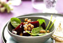 Salat & Co