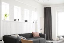 MENU I New Apartment, Jonas Bjerre Poulsen
