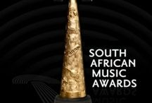 South African Music Awards 2016