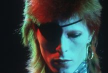♥bowie♥