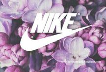 Tumblr Wallpaper Nike