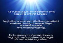 CSILLAG weblapom / Mindenféle aktualitás: holisztikus tanfolyam, kezelés, Reiki kezelés és beavatás, kineziológia, feng shui, számmisztika, asztrológia, asztrozófia, tarot... Positeam, SunMoney, és sok más. KVM (Krasznai V. Magdolna)
