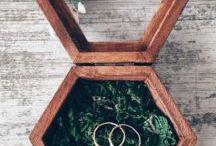for rings