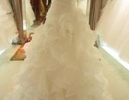Georgina wedding / Wedding day ❤️❤️❤️