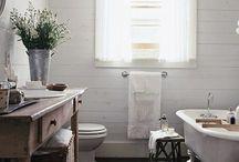 Bathroom ☆ Sauna 2