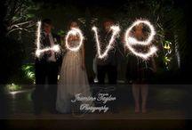 <3 LOVE <3 / by Melissa Ann
