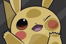 Pokémon 5