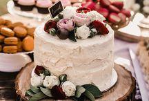 Szilviii torta